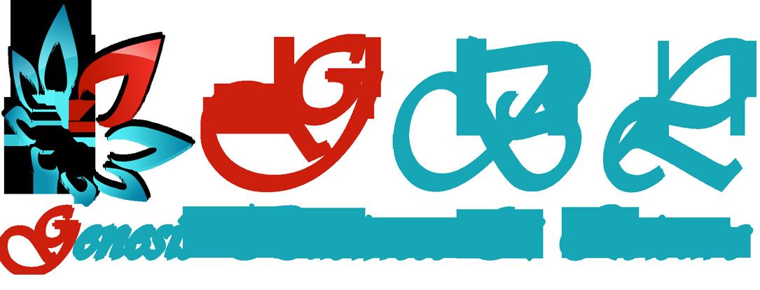 Genesis Business & Leisure